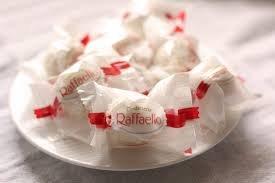 Ferrero Raffaello 270g only £1.50 @ Tesco instore