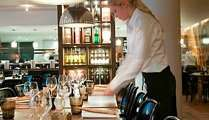 Dine out for £15. Top London restaurants