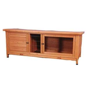 Dandelion Den from Pets At Home- From £80 down to £61.20 delivered!