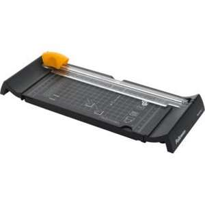Fellowes Neutrino Photo and Paper Trimmer - £3.99 @ Argos