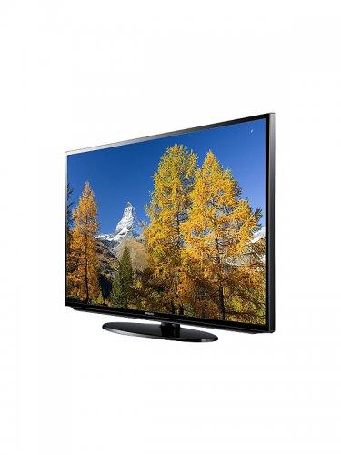 Samsung 32 Inch 1080p Full HD LED Backlit TV £199 @ Asda