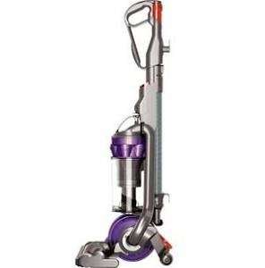 Dyson D25 Animal original price £329 - £229 @ Tesco