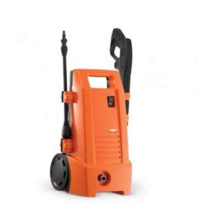Vax pressure washer 1700 watts £29.99 Rrp £69.99 @ Vax check your emails for code if you've ordered from them in the past.