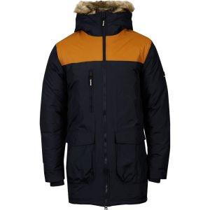 BENCH Mens Parka Coat LESS THAN HALF PRICE (enter code J30) @ TheHut - £41.29