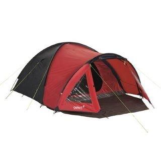 gelert tornado 4 tent normally £99 now £34. pre order. sports direct