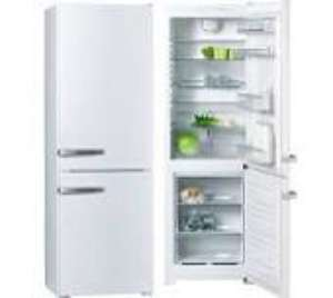 Miele KFN12823SD1 Upright Fridge Freezer in White - £649.99 @ Co-Op Electrical