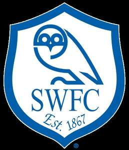 FA Cup Sheffield Wednesday vs Macclesfield Town £10 Adults £5 Concession on Tues 14th Jan 7:45pm