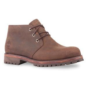 Timberland Heritage Dardin Chukka Boot £45 @ Uttings