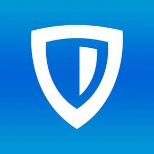 ZenMate for Google Chrome - VPN like service that lets you access sites that are blocked or censored