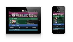 Free remote record app for freesat, Includes remote control too! NOW RELEASED!!