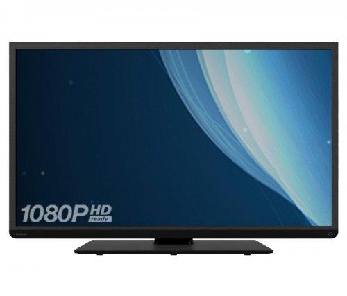 "Toshiba 40L1333DB 40"" LED Full HD 1080p TV £269.95 @ RicherSounds"