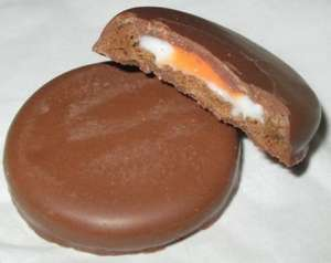 Cadburys Creme Egg Biscuits £1 at poundland