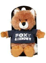 Fox/Penguin Hotties now £2.40 delivered (using codes) @ Dorothy Perkins