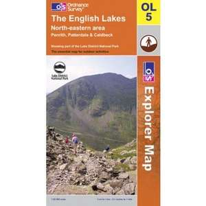 OS Maps 41.5% off retail prices from £4.08 using discount code @ Dash4it