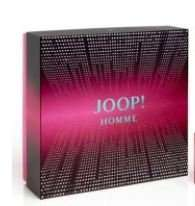 Joop - Joop Homme 75ml EDT Gift Set £15.75 @ Boots in-store
