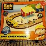 Bob the builder set £2.50 tesco! instore