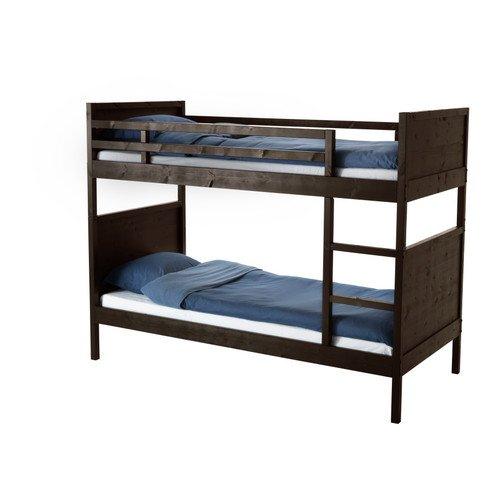 iKEA BUNK BED - £120