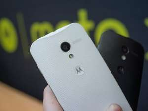 Heads up >>Free Bluetooth Wireless Speaker with Moto X pre-orders @ Phones 4u Online Only