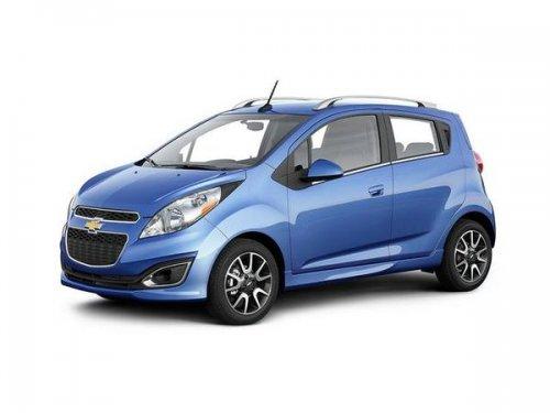 Motor Depot - Huge Savings On Brand New Chevrolets from