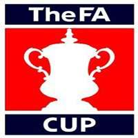 FA Cup Wigan Athletic Vs Crystal Palace Saturday 25th January 3pm Adults £10 Concession £7 or Less
