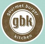 New Amex cardholder offer: Spend £30 get £10 back at Gourmet Burger Kitchen - combinable with other discounts