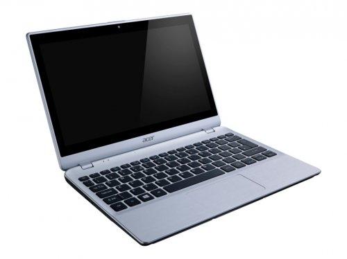 Acer Aspire V5-122P £299 @ Asda