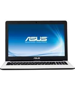 ASUS X502 15.6 Inch 500GB 4GB Windows 8 Laptop - White/Pink/Purple - Refurb 12 Months Warranty £206.99 @ Argos eBay Outlet