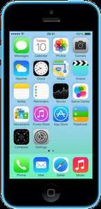 Apple iPhone 5c various color £25 pm no upfront no cashback need to redeem