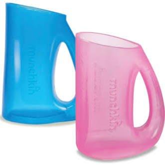 ASDA - Munchkin Shampoo Rinser £2.50 - Free Click & Collect