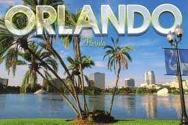 *April 2014* Orlando, Florida 14 Nights - Includes Hotel, Flight, Luggage, Car Hire, Total price per couple £1,244 - Family of 3 = £1,676.79, Family of 4 = £2,109.24 @ Tesco