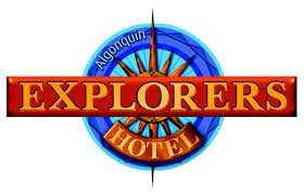 Explorers Hotel Disneyland Paris £405 for 4 nights 11th - 15th August 2014 (Based on 2 Adults & 2 Kids) HOTEL ONLY