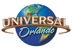 Orlando, Florida - 2 adults+2 kids (+other options) - 14 Nights, Sat 31 May - Sat 14 June - Gatwick to Sanford Incl. Monarch Direct Flights, Onboard meals, Car Hire, Hotel, 20kg Hold & 5kg Hand Luggage & Half Price 3 Park Universal/IOA/Wet&Wild Ticke