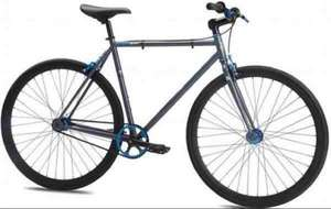 SE draft lite 2012 Single speed bike 56% off! - £169.99 @ Triton Cycles
