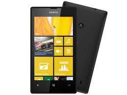 Nokia Lumia 520 on Vodafone £75 (potentially £69.75 with TCB) @ prepaymania