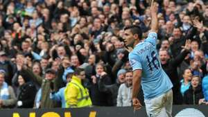 manchester city v watford FA cup kids tickets from a £1.00