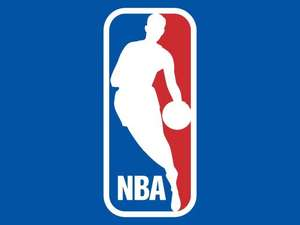 NBA League Pass FREE 7 day Trial from 20th-26th Jan @ NBA.com