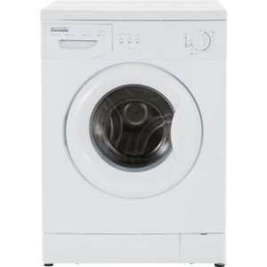 ProAction A105Q Washing Machine £89.99!!!! @ Clearance Bargains (Argos)