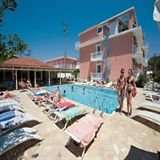 *Sept 2014* Zante, Greece  £110pp / Crete £104pp - 7 Nights including Hotel, Flight, Luggage, Transfers, ATOL Protection & Resort Rep - Total Price per Couple £221.34 @ Tesco (£104pp based on 3 sharing at TC)