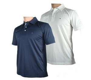 Tommy Hillfigger offers from £14.99(over 70% apparently) Polos, shirts, tops jackets & trousers from Just Golf Onlie