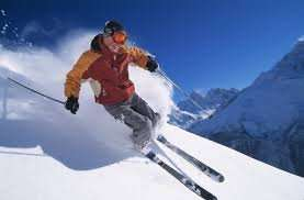 *March 2014* Ski Holiday - £116pp Mayrhofen, Austria -7 Nights Including Hotel, Flights, Luggage and Transfers @ Tesco (or £119pp at TC) - Total Price per Couple is £232.50