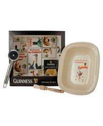 Guinness Pie Set £4.50 at Boots (Collect in Store)