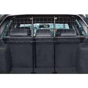 Mesh Car Dog Guard. reduced from £32.99 to £8,99 argos