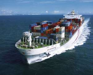 Adaptainer guide - Looking to go on a cruise? Save an average of 33% over ANY other provider, details in the thread prices start from £900 for a 13 days cruise. No single person supplement payable either!! (btw it's on a FREIGHT CONTAINER SHIP!)