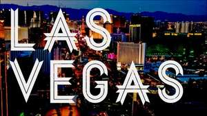 7 nights Las vegas flying with Virgin atlantic from Gatwick staying at the 4* Las Vegas Hilton £1290.35 for 2 adults 3/2/14  @ Virgin