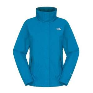 The North Face Women's Resolve Jacket (Various Colours / Sizes) £51.74 Delivered @ Outdoorkit