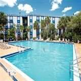 Easter in Orlando, International Drive, Monumental Movieland 2 weeks £646.35pp 14 nights Manchester 17/04/14 - 01/05/14 Tesco Compare