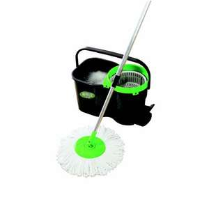 Jml whizz mop £9 instead of £30 at sainsburys