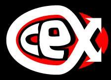 CEX Instore & Online Xbox 360 Games £5 or under - list in description @CEX