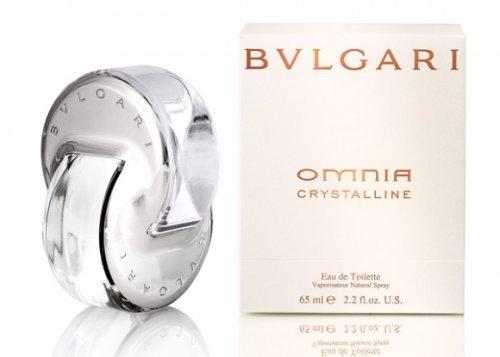 free bulgari fragrance sample
