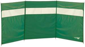 Lichfield Windbreak 4 Pole  RRP £45 now £13.76 @ Amazon